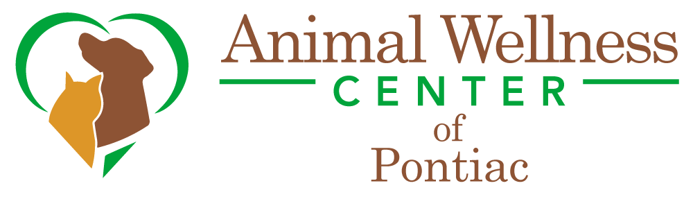 Animal Wellness Center of Pontiac